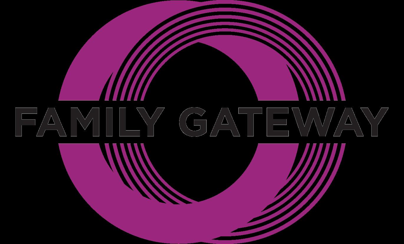family gateway