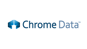 Chrome Data
