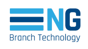 ng branch technology