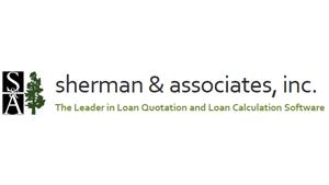 sherman & associates