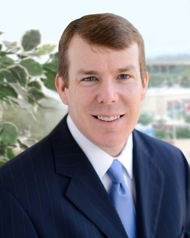 Todd Robertson