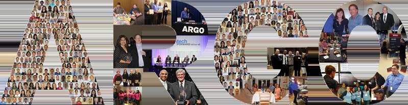 ARGO Careers