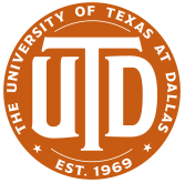 University of Texas at Dallas (UTD)