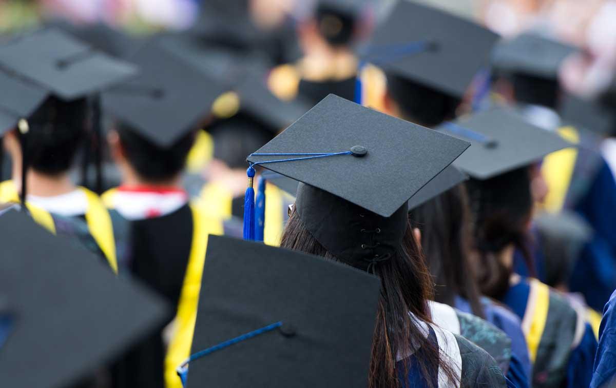 Interns and Recent Graduates