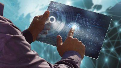 ABA Bank Marketing, 'Maximizing the ROI of Digital Initiatives'